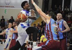 Trabzon MPden 4 transfer