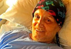 Harun Kolçak kimdir - Doktoru Harun Kolçakın ölüm sebebini açıkladı