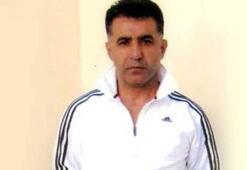 Gültekin Alan, Diyarbakır Cezaevi'ne gönderildi