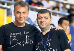 Fenerbahçe ve Galatasaray, Çinde bizi izleyecek