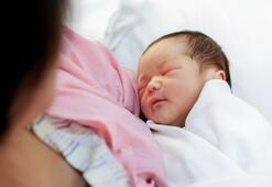 Yeni anneler için bebek bakım rehberi