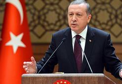 Cumhurbaşkanı Erdoğan,  En Etkili 100 İnsan listesinde