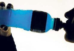 Enerji  içecekleri ölüme götürebilir