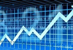 Son dakika... Borsa güne rekorla başladı
