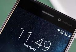Nokia 8 yanlışlıkla firmanın resmi internet sitesinde göründü
