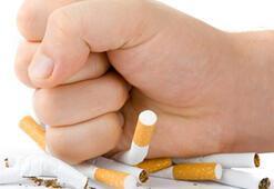 Sigara tüp bebek tedavisini olumsuz etkiliyor