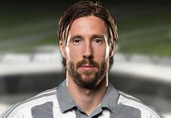 Sivasspor, İsveçli defans oyuncusu Mattias Bjarsmyrı transfer etti