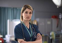 BBC, daha az maaş vermek için Doctor Whoyu kadın yaptı