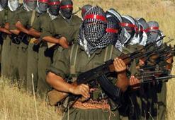 Son dakika: PKKnın Mazgirt gücü sorumlusu öldürüldü