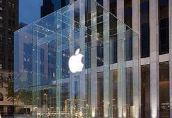 Appleın kurucusundan şok itiraf