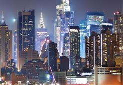 New Yorkun En Pahalı Dairesi Satışta