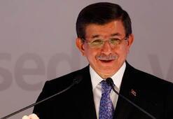 Davutoğlu: Wir haben bei einem Mal erreicht, was sie in 5 Jahren getan haben