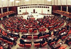 Türkiye, cezai konularda uluslararası adli işbirliği yapacak