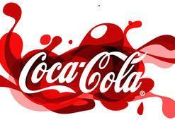 Coca-Colaya Türk CEO