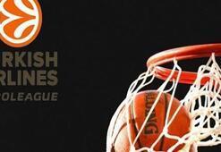 THY - Euroleague işbirliği 2020ye uzatıldı