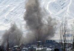 6 PKK terrorists neutralised in Mardin and Şırnak