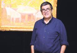 Üstatlardan sanata yatırım tüyoları - Para her şey demek değil prestij için 'sanat' lazım
