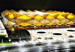 Trabzonsporda stat sponsorluk anlaşması gelecek hafta netleşecek