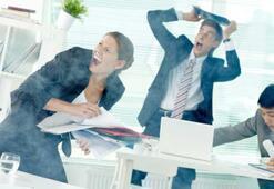 Ofiste depreme karşı alınabilecek önlemler