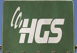 HGS geçiş ihlali sorgulama ve HGS bakiye sorgulama internet üzerinden nasıl yapılıyor