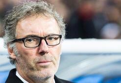 Blanc gelecek sezon da PSGde