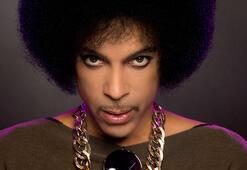 Princein külleri gizli bir yerde tutulacak