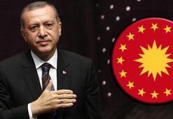 Cumhurbaşkanı Erdoğandan Ateşyana 1915 mesajı