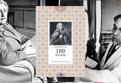 İstanbul'un 100 önemli misafiri