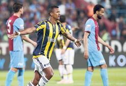 Beşiktaş duy sesimizi