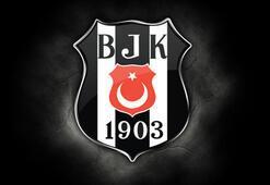 Süper Kupa'da biletler 50-100 TL