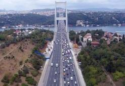 Köprü ve otoyol ücretleri için yeni açıklama