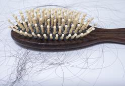 Cilt kuruluğu ve saç dökülmesinin nedeni tiroid olabilir