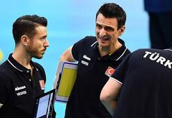 Guidetti: Utanıyorum. Kariyerimdeki en kötü maçtı