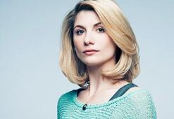 Doktor Hanım, TARDIS'e bekleniyorsunuz