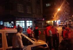 İki grup arasında silahlı kavga: 4 ölü, 1 yaralı