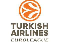 THY-Euroleague uzattı