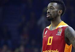 Russ Smith: Galatasaray yalan söyledi