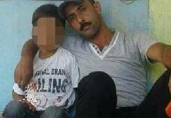PKKlı teröristler tarafından katledildi