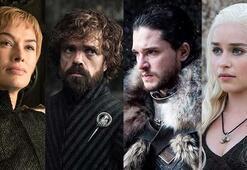 Game of Thronesun son sezonu ne zaman gelecek
