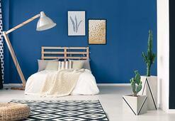 İyi bir uyku için odanızı nasıl dizayn etmelisiniz