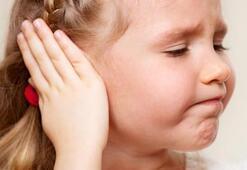 Kulağa süt damlatmak iltihaba neden oluyor