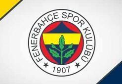 Fenerbahçe transfer haberleri - 24 Temmuz Fenerbahçe transfer gündemi