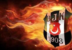 Beşiktaş transfer haberleri 24 Temmuz transfer haberleri