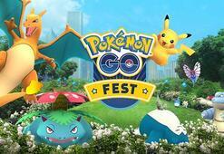 Pokemon GO Fest etkinliği fiyaskoyla sonuçlandı
