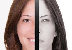 Kontakt lens kullanıcılarına iyi haber…