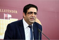 HDP'den şok iddia