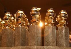 Altın Küre Ödülleri Kırmızı Halı Özel Gösterimi TVde Yayınlanmayacak