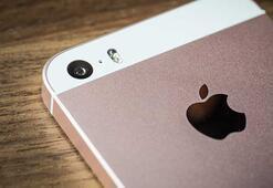 iPhone SE 2017 kısa bir süre sonra tanıtılabilir