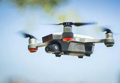 Maliye bakanı açıkladı Drone fiyatlarına ÖTV gelebilir