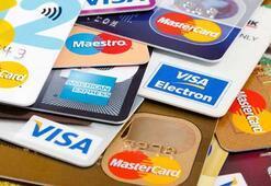 O tarihte kapanacak Kredi kartıyla internetten alışveriş yapanlar dikkat...
